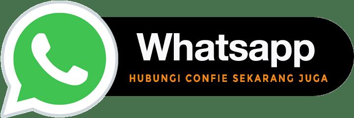 Yuk-hubungi-confie-coworking-space-makassar-melalui-whatsapp-dengan-klik-tombol-ini